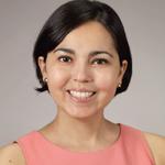 Marcela A. Ferrada, MD