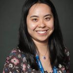 Shudan Wang, MD