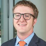 Patrick R. Wood, MD