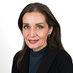 Paula Marchetta, MD, MBA