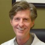 Paul H. Caldron, DO, PhD, MBA