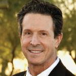 John R.P. Tesser, MD