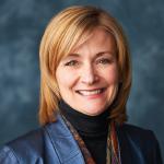Susan Manzi, MD, MPH