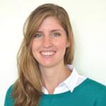Julia Munchel, MD
