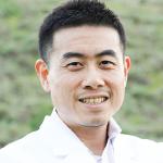 Micah Yu, MD