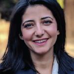 Anna Lafian, DO