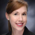 Christina Downey, MD, RhMSUS, CCD