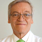 Carlos Pineda, MD, PhD