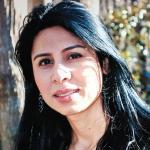 Saira Sheikh, MD