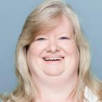 Linda Brady, MD