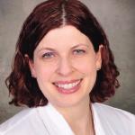 Lisa Schroeder, MD
