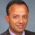 Shivakumar Vignesh, MD
