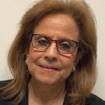Nancy Soloman, MD