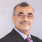 Dr. Deodhar
