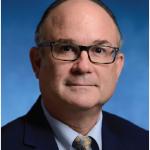 John N. Aucott, MD