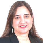 Sheila L. Arvikar, MD