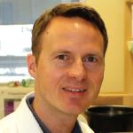 Dr. Kriegel