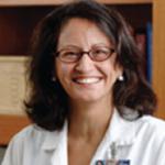 Dr. Sammaritano