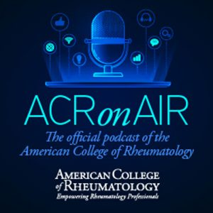 Articles Archive - The Rheumatologist