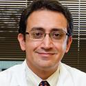 Dinesh Khanna, MD, MSc