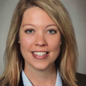 Dr. Amanda Schnell