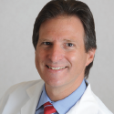 Dr. Siegel
