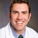 Dr. Merola