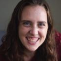 Katherine Yates, MD