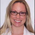 Erin H. Penn, MD