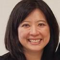 Minna J. Kohler, MD