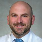 Ethan Craig, MD, MHS