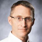 Dr. Tarnopolsky