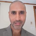 Dr. Bhavasar