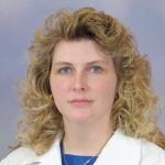 Lisa Duncan, MD