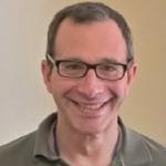 Dr. Birnbaum