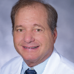 Barry Waters, MD