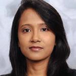 Sirajum Munira, MD
