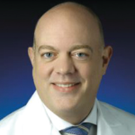 Christopher Collins, MD, FACR