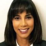 Adria Madera-Acosta, MD