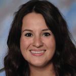 Teresa Sosenko, MD
