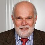 Jürgen Braun, MD