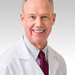 Calvin R. Brown Jr., MD