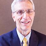 Grant W. Cannon, MD