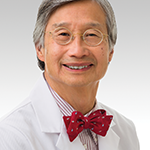 Rowland W. Chang, MD, MPH