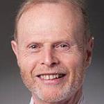 Daniel Albert, MD