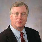 Dr. Edwards photo