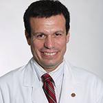 Angelo L. Gaffo, MD, MSPH