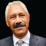Hani El-Gabalawy, MD