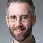 Kenton Powell, MD