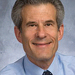 Ronald M. Laxer, MD
